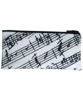 Music Gifts for Children