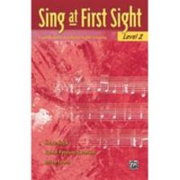 Sing at First Sight 2