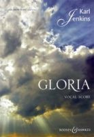 Vocal Scores - Choral