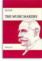 Learn To Sing Elgar Music Makers Choraline
