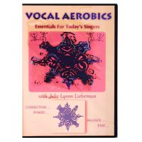 Vocal Aerobics (DVD)