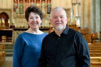 Choral Clinic - Vocal Tutorials